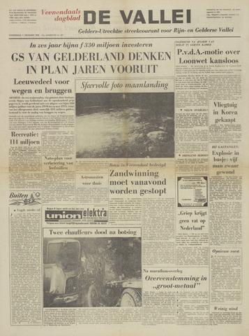De Vallei 1969-12-11