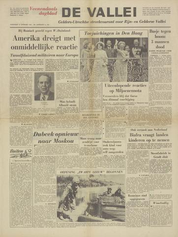 De Vallei 1968-09-18