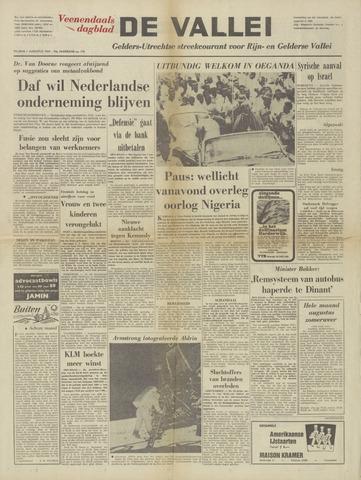 De Vallei 1969-08-01