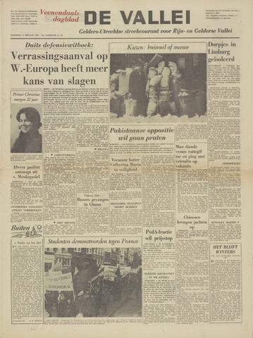 De Vallei 1969-02-17