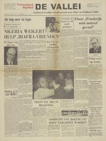 De Vallei 1970-01-15