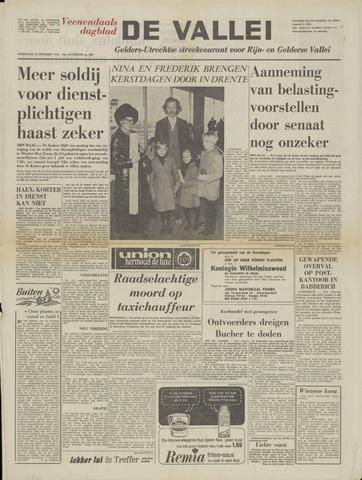 De Vallei 1970-12-23