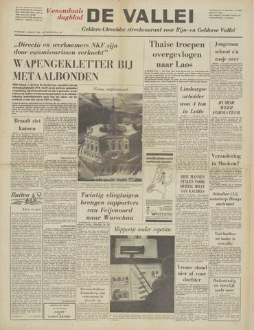 De Vallei 1970-03-21