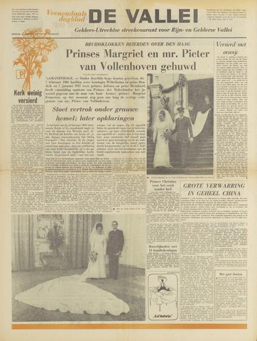 De Vallei 1967-01-10