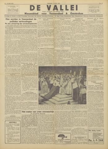 De Vallei 1953-06-05