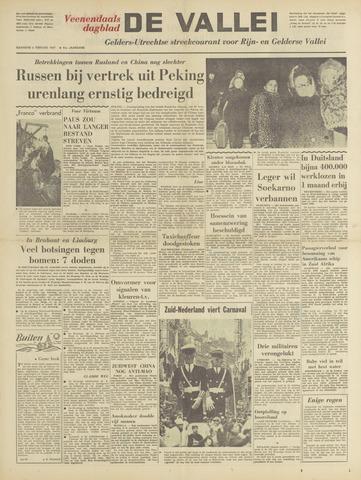 De Vallei 1967-02-06