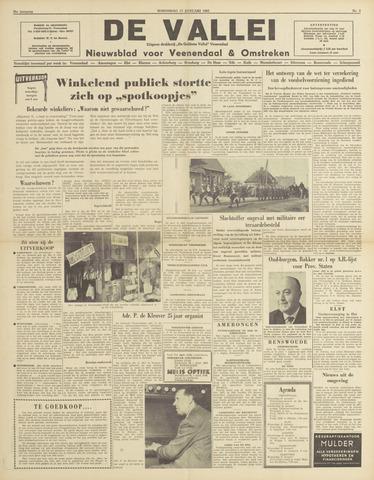 De Vallei 1962-01-17