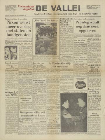 De Vallei 1969-09-02