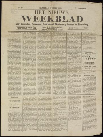 Het Nieuws 1889-04-13