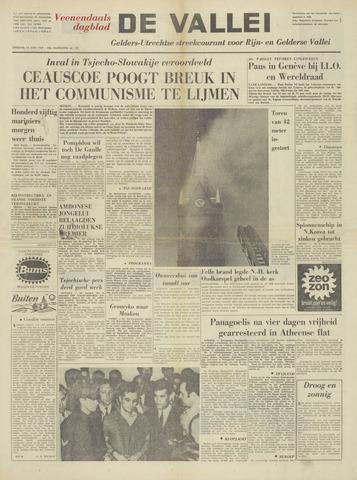 De Vallei 1969-06-10