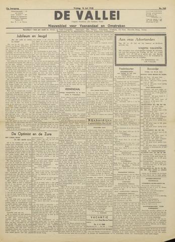De Vallei 1948-07-16