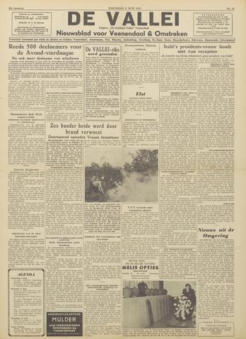 De Vallei 1955-06-08