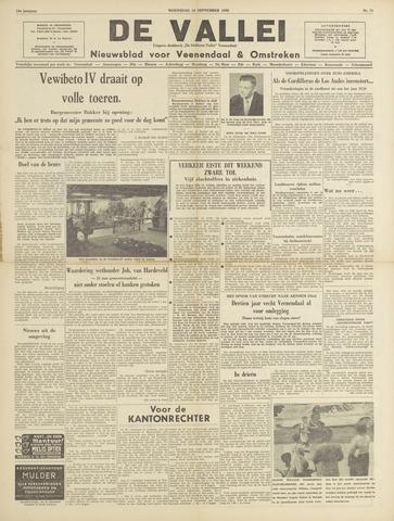 De Vallei 1960-09-14