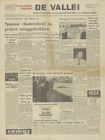 De Vallei 1969-10-09