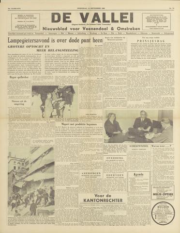 De Vallei 1962-09-19