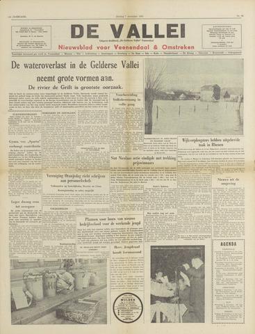 De Vallei 1965-12-07