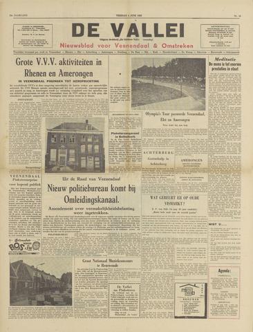 De Vallei 1965-06-04