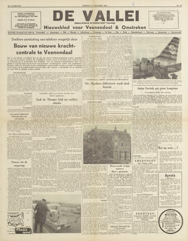 De Vallei 1964-10-27