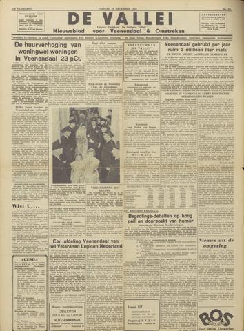 De Vallei 1953-12-18