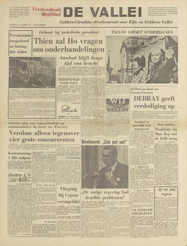 De Vallei 1967-10-12