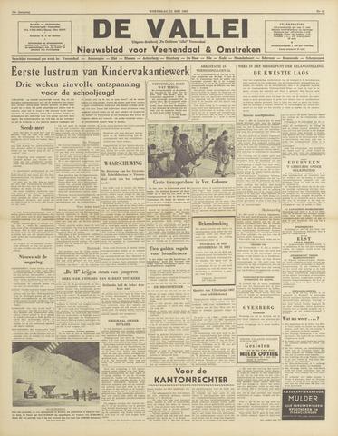 De Vallei 1962-05-23