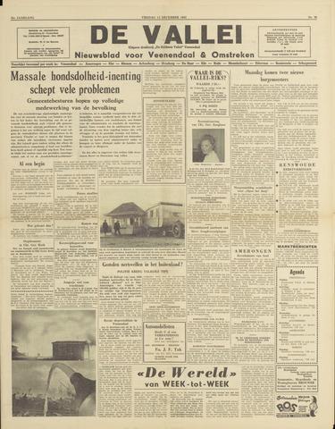 De Vallei 1962-12-14