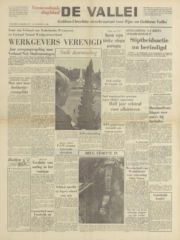 De Vallei 1967-12-06
