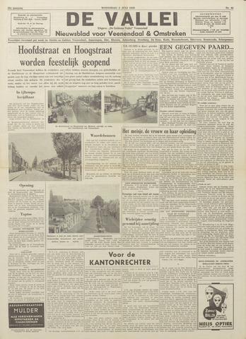 De Vallei 1958-07-02