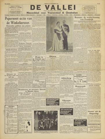De Vallei 1954-11-19