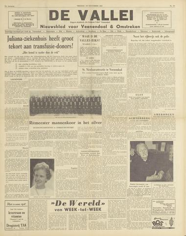 De Vallei 1961-11-10