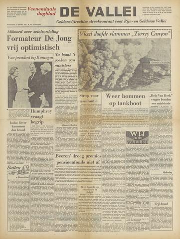 De Vallei 1967-03-29