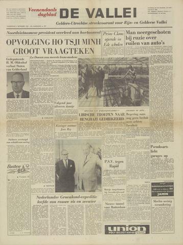 De Vallei 1969-09-04