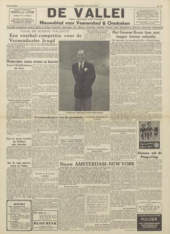 De Vallei 1955-06-29