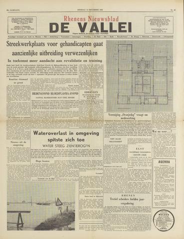 De Vallei 1965-12-14