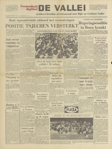 De Vallei 1968-03-25