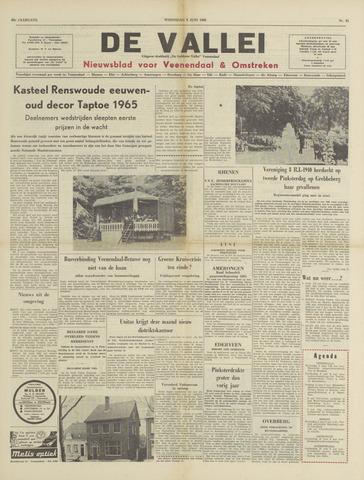 De Vallei 1965-06-09