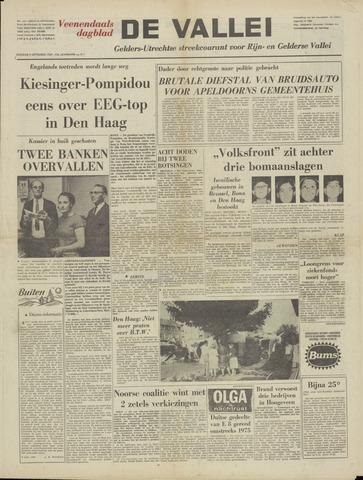 De Vallei 1969-09-09