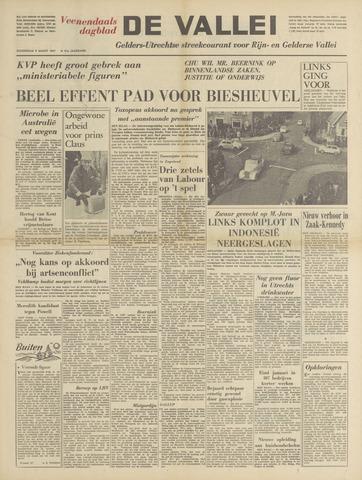 De Vallei 1967-03-09
