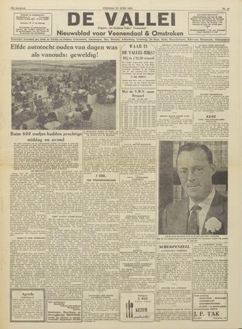 De Vallei 1958-06-27