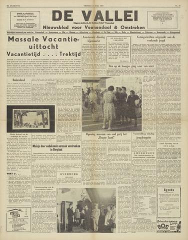 De Vallei 1964-07-17