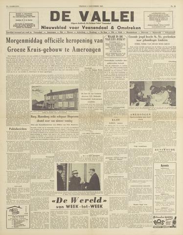 De Vallei 1963-12-06