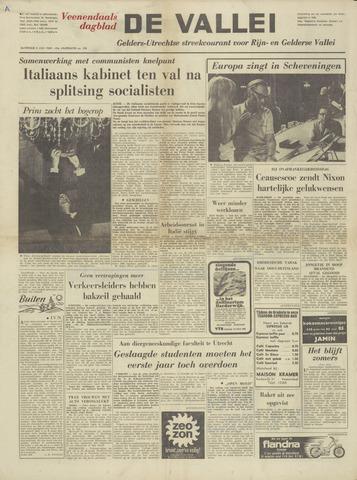 De Vallei 1969-07-05