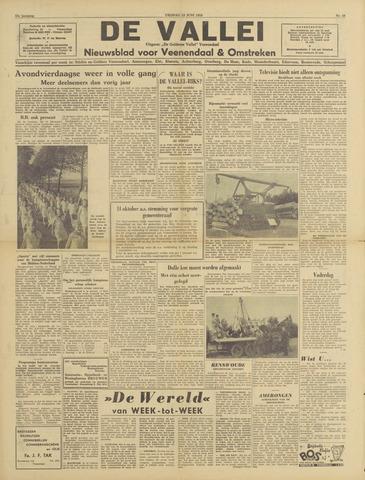 De Vallei 1959-06-19