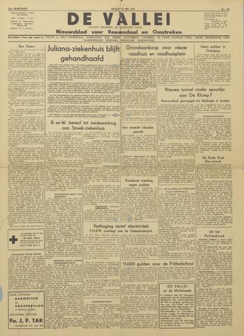 De Vallei 1951-05-18