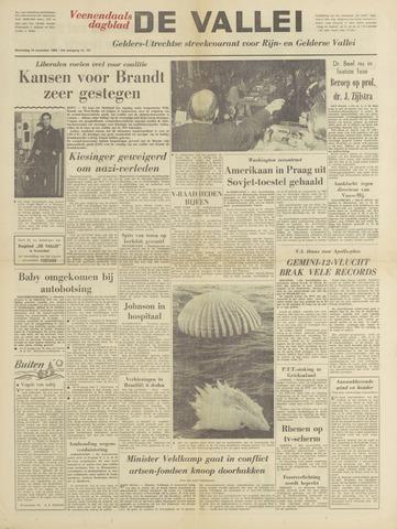 De Vallei 1966-11-16