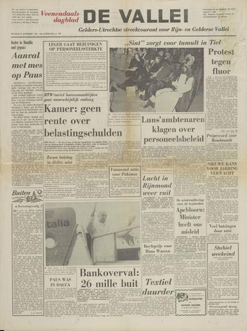 De Vallei 1970-11-27