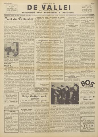De Vallei 1954-02-26