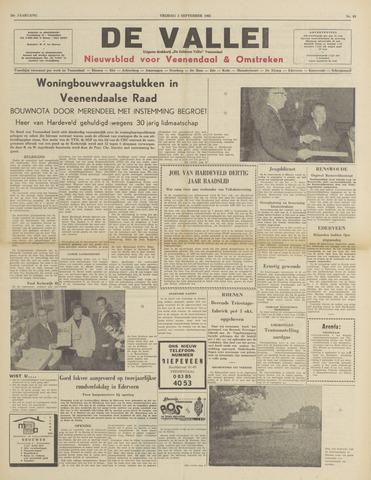 De Vallei 1965-09-03