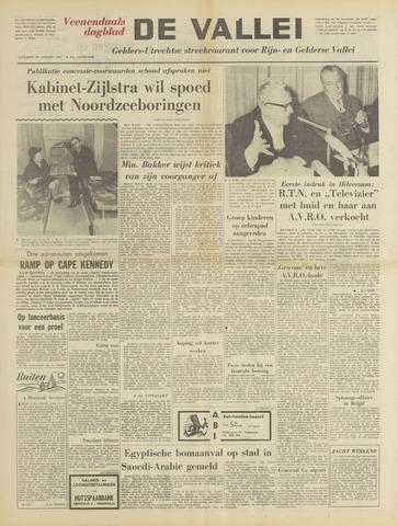 De Vallei 1967-01-28