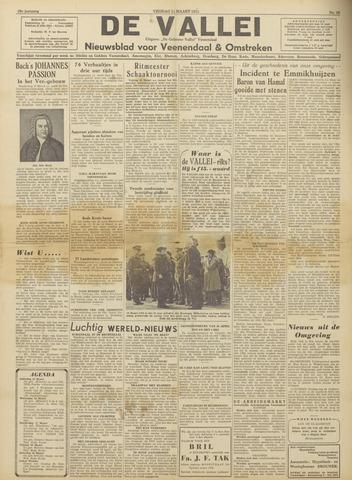 De Vallei 1955-03-11